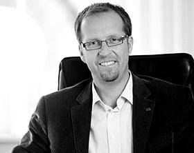 Axel Wiening